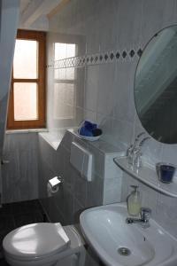 Apartment Tanya, Appartamenti  Mammendorf - big - 7