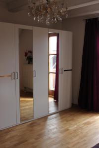 Apartment Tanya, Appartamenti  Mammendorf - big - 9