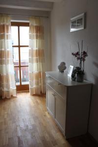 Apartment Tanya, Appartamenti  Mammendorf - big - 10