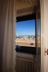 Appartamento Chiara, Apartmanok  Gallipoli - big - 19