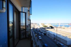 Appartamento Chiara, Apartmanok  Gallipoli - big - 15