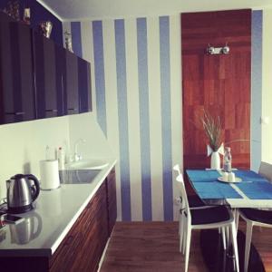 Baltic Apartment Sztutowo