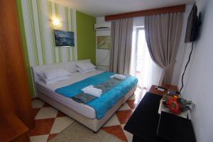 Guesthouse Villa Gaga