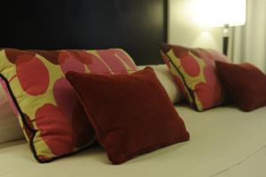 Hotel Facon Grande2