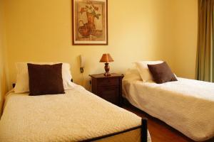 Price Quinchamali Hostel