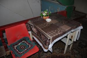 Апартаменты Бриллиантовая Рука - фото 24