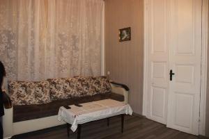 Апартаменты Бриллиантовая Рука - фото 23