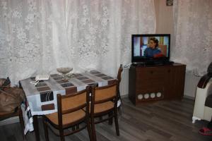 Апартаменты Бриллиантовая Рука - фото 21