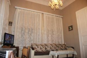 Апартаменты Бриллиантовая Рука - фото 20