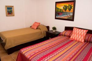 Villa Lynda Bed & Breakfast
