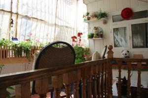Гостевой дом Old Town - фото 5