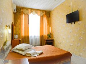 Гостиница 7 звезд - фото 5