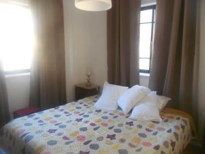 obrázek - Arrábid'In ! Hostel