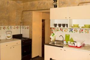 Гостевой дом Избушка - фото 11