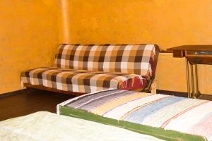 Гостевой дом Избушка - фото 4