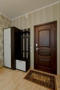 Отель Хижина - фото 23
