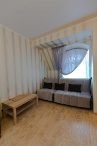 Отель Хижина - фото 16