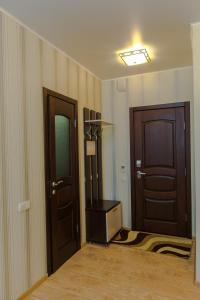 Отель Хижина - фото 15