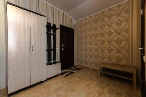 Отель Хижина - фото 8