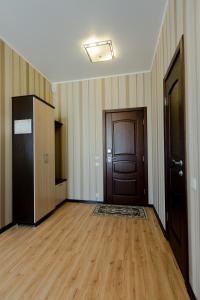 Отель Хижина - фото 1