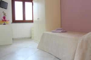 Single Room - Disability Access - Guestroom Agriturismo Pialza