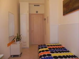 Romae Gianicolo, Дома для отпуска  Рим - big - 17
