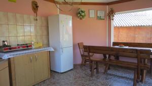 Casa Deltei