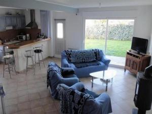Villa Arvert