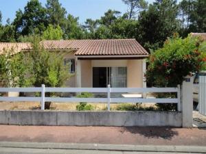 Villa Ronce Les Bains 5