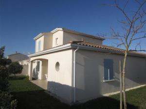 Villa Rue Du Terrier De Margite