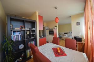 Apartment Enjoy - фото 1