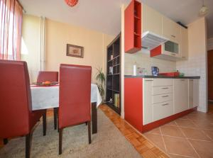 Apartment Enjoy - фото 3