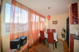 Apartment Enjoy - фото 2