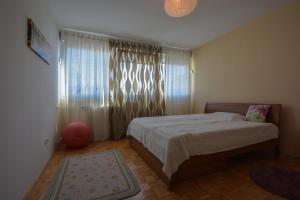 Apartment Enjoy - фото 7