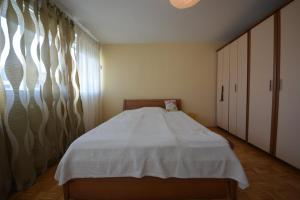 Apartment Enjoy - фото 8
