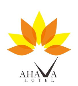 Hotel Ahava Magelang