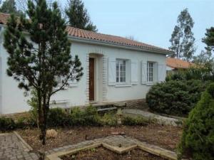 Villa La Tremblade 1