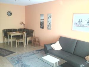 Appartement Haus Hamburg