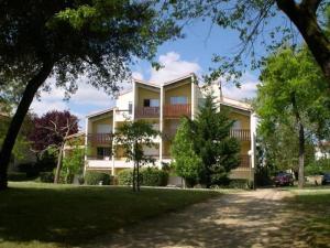 Apartment Dans Parc Boise Proche Mer Et Centre Ville