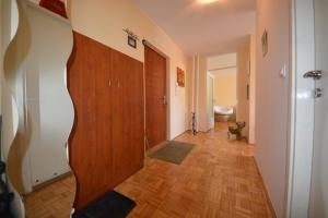Apartment Enjoy - фото 4