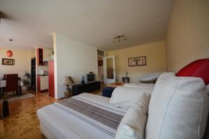 Apartment Enjoy - фото 12