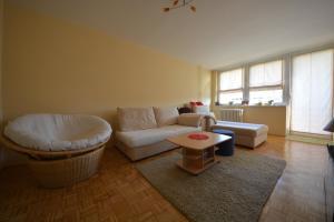 Apartment Enjoy - фото 11