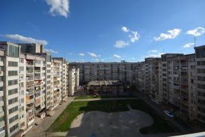 Apartment Enjoy - фото 15
