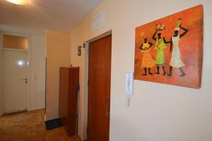 Apartment Enjoy - фото 6