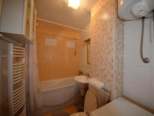 Apartment Enjoy - фото 14