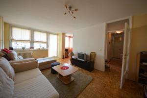 Apartment Enjoy - фото 10
