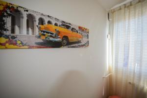 Apartment Enjoy - фото 9
