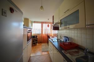 Apartment Enjoy - фото 5