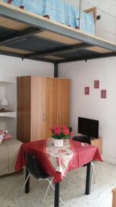 B&B Solis, Bed and breakfasts  San Severo - big - 1