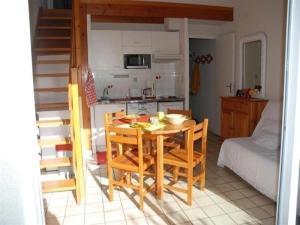 Apartment Ronce Les Bains 2